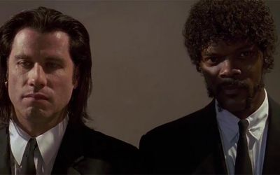 a-silent-story-pulp-fiction