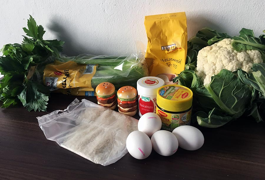 Ein-Minuten-Menü: Blumenkohl-Schnitzel ein-minuten-menue-2_Blumenkohlschnitzel_02