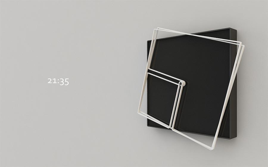 Frame Clock frame-clock_02