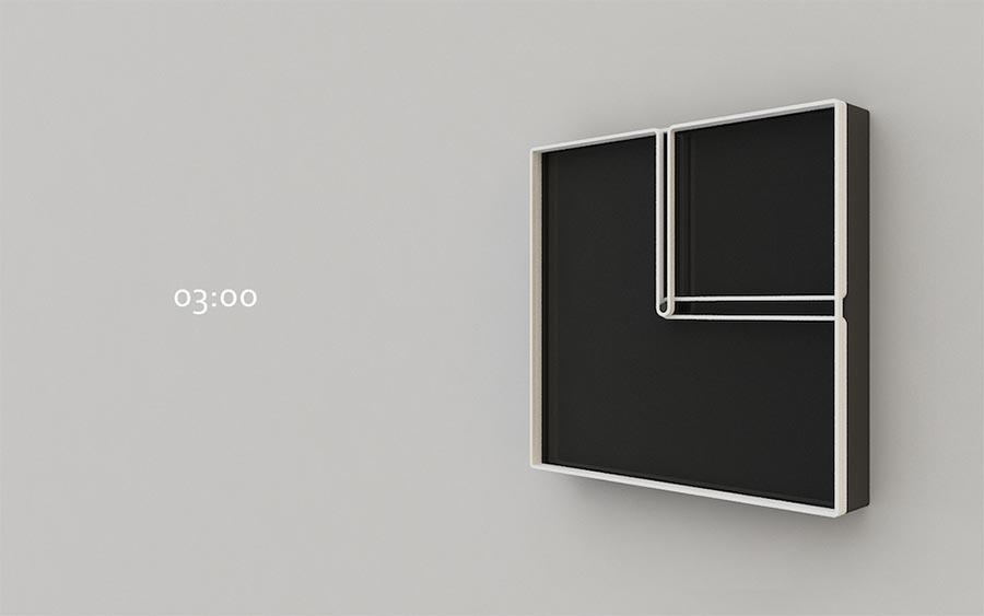 Frame Clock frame-clock_04