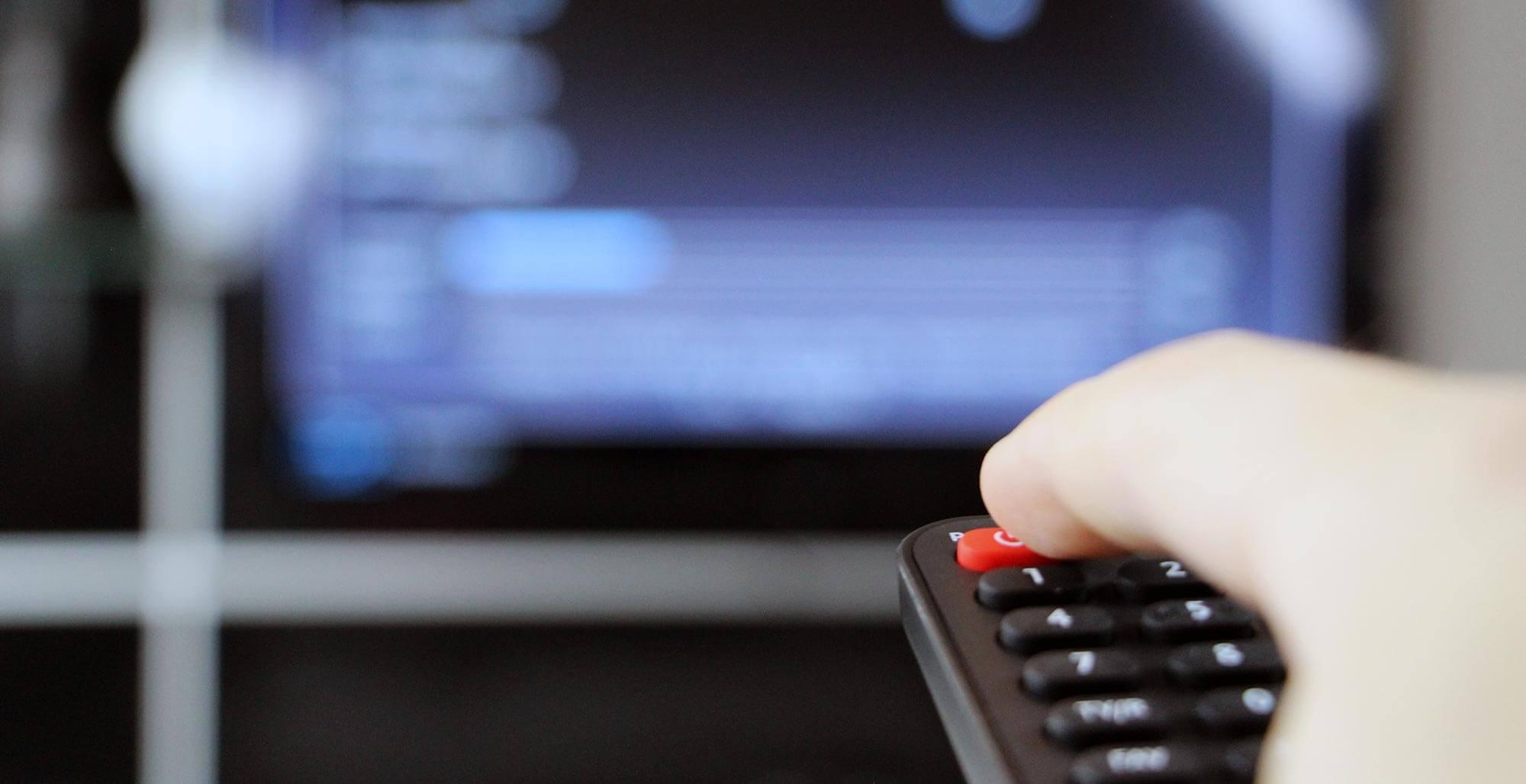 Im Test: DVB-T2 HD mit freenet TV