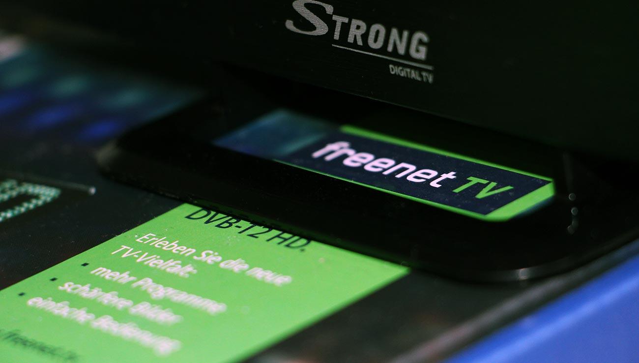 Im Test: DVB-T2 HD mit freenet TV freenet-tv_02