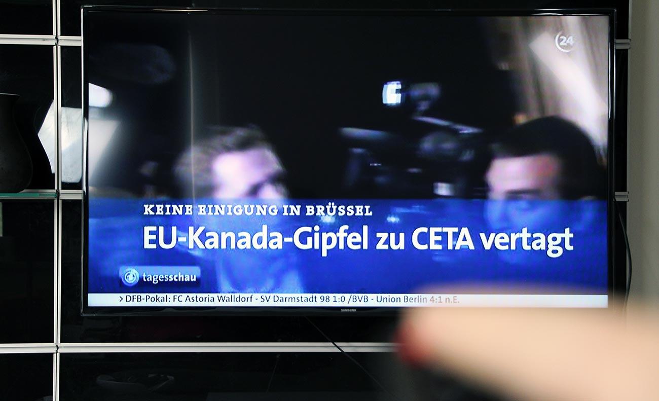 Im Test: DVB-T2 HD mit freenet TV freenet-tv_04