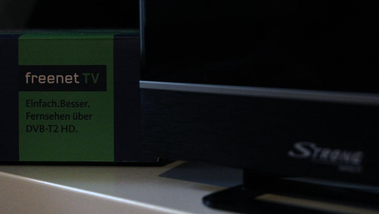 Im Test: DVB-T2 HD mit freenet TV freenet-tv_05