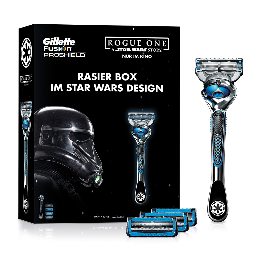 gillette_star-wars-rogue-one-edition_02