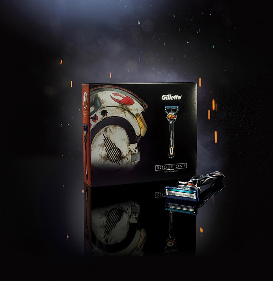 gillette_star-wars-rogue-one-edition_03