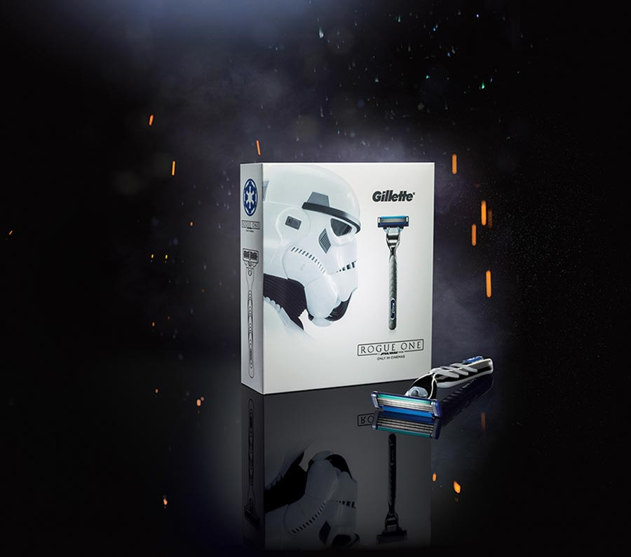 gillette_star-wars-rogue-one-edition_04