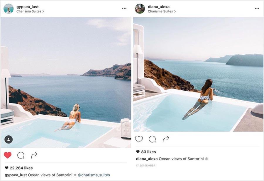 Wenn ein Instagram-Follower deine Motive kopiert instagram-travel-photo-theft_04