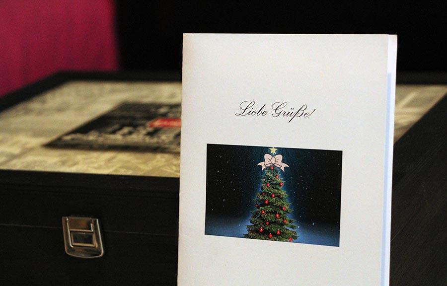Die Lambertz Geschenktruhe bringt Weihnachten näher lambertz-geschenktruhe-spezialitaetenhaus_02