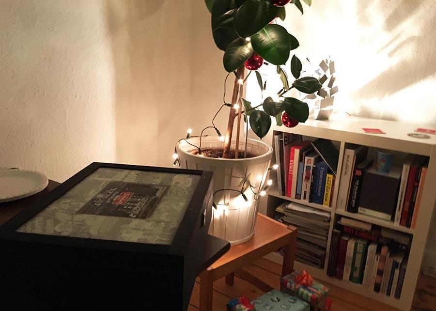 Die Lambertz Geschenktruhe bringt Weihnachten näher lambertz-geschenktruhe-spezialitaetenhaus_04