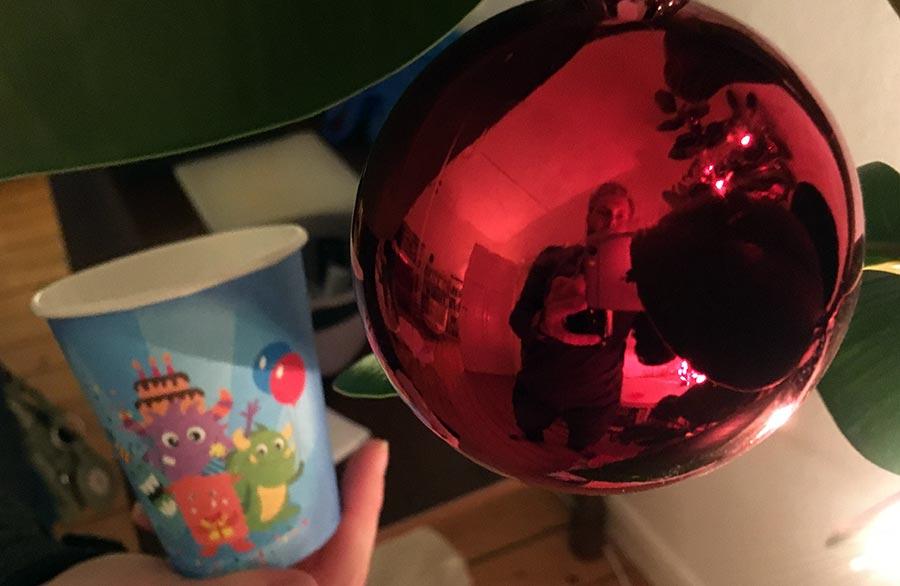 Die Lambertz Geschenktruhe bringt Weihnachten näher lambertz-geschenktruhe-spezialitaetenhaus_05