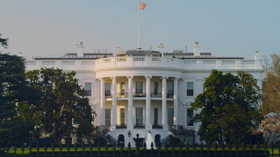 Witziger Werbespot lässt Obama aufschrecken move24-umzug_02