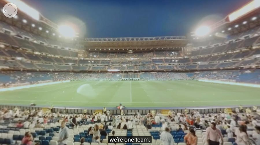 NIVEA MEN bringt dich hinter die Kulissen von Real Madrid nivea-men-aryouready_02-1