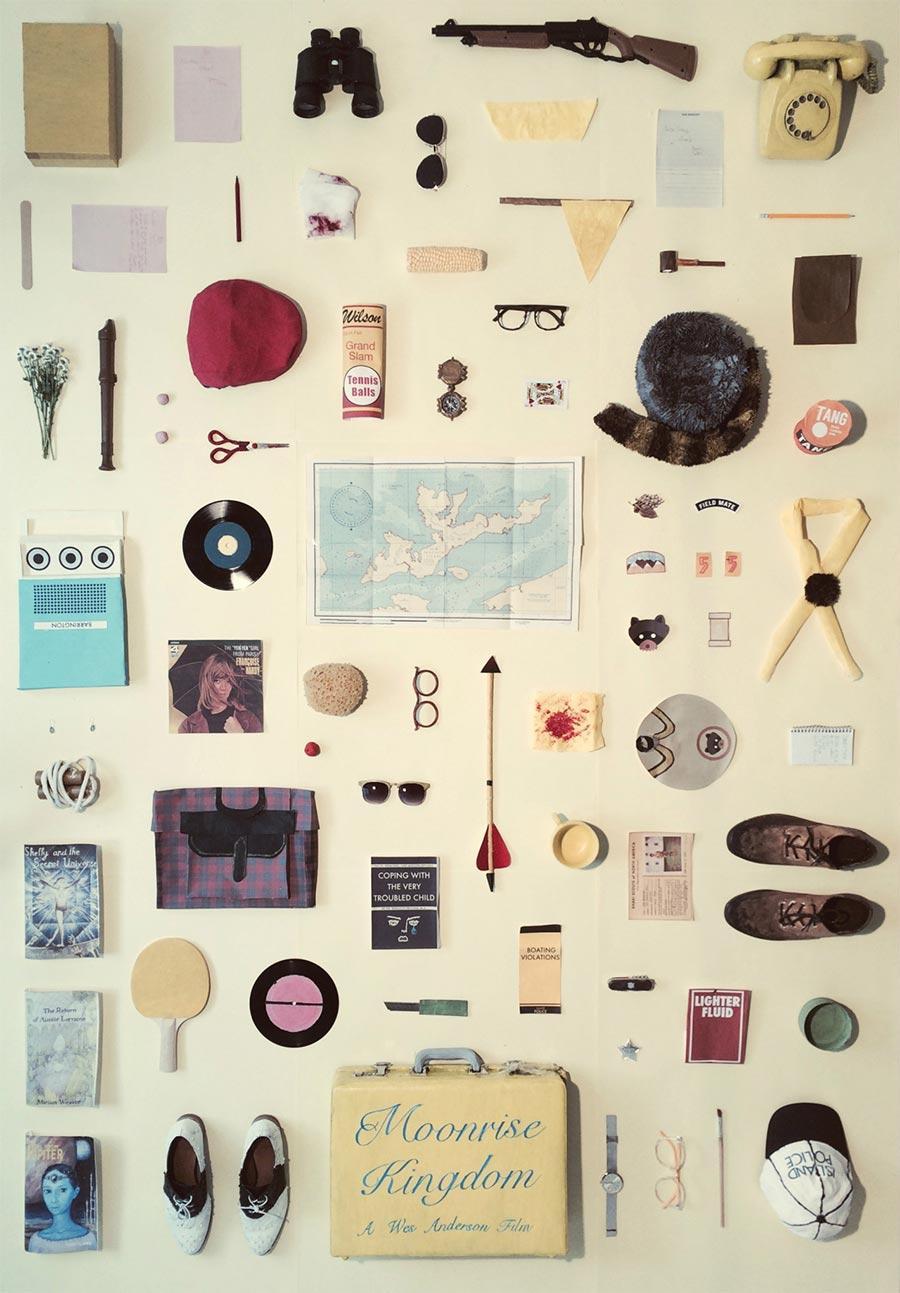 Filmische Gegenstands-Anordnungen objects-Jordan-Bolton_02
