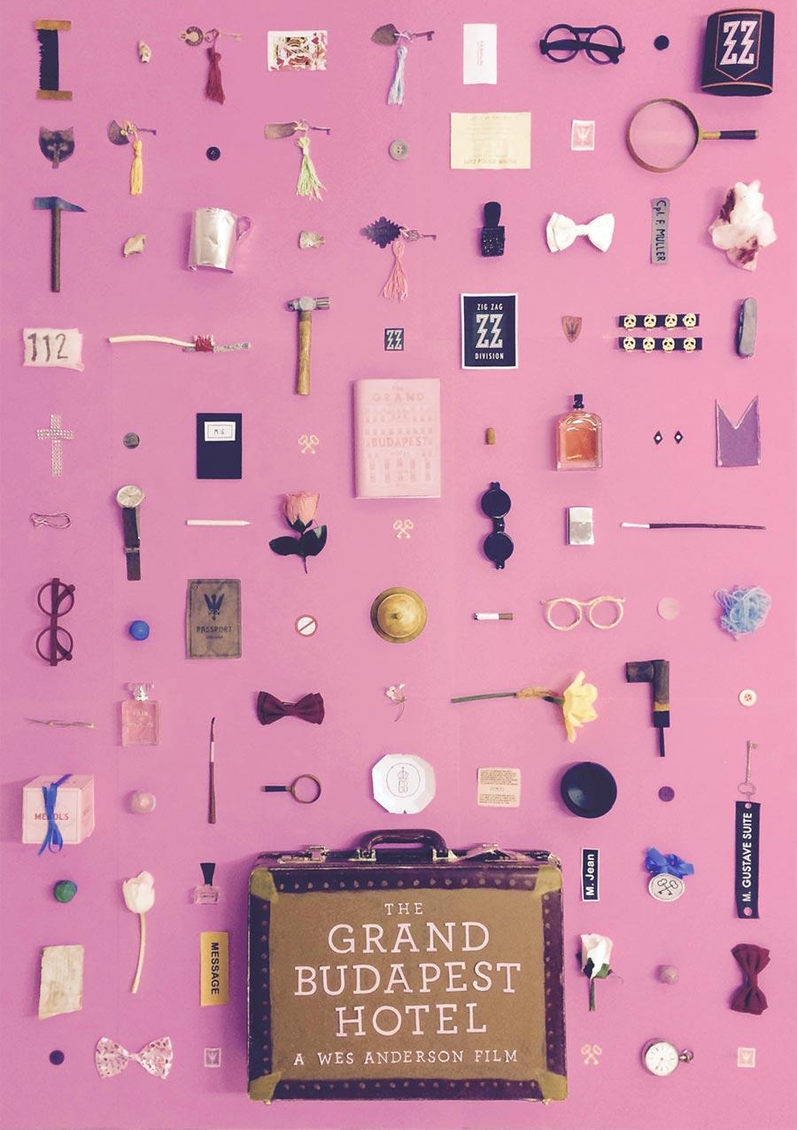 Filmische Gegenstands-Anordnungen objects-Jordan-Bolton_03