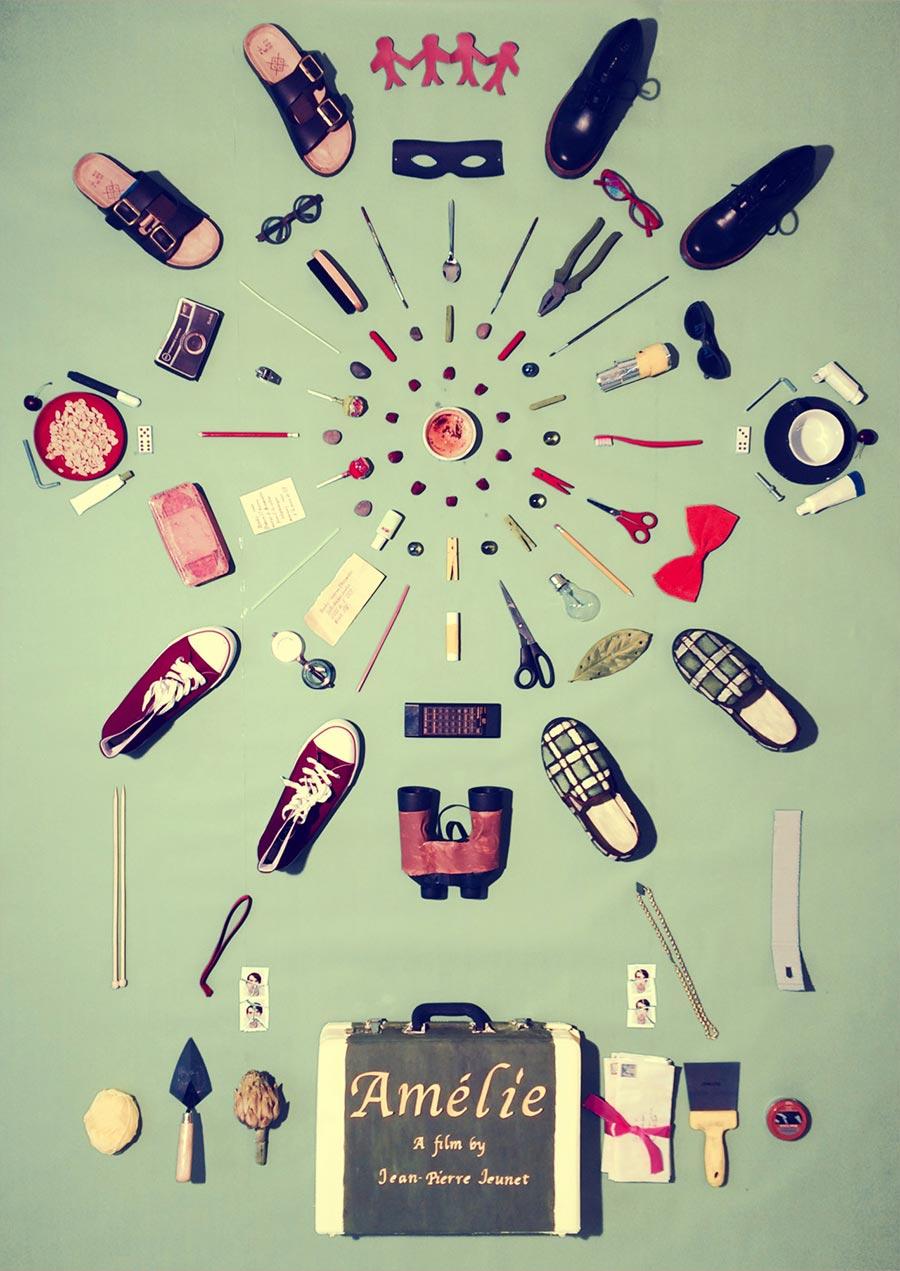 Filmische Gegenstands-Anordnungen objects-Jordan-Bolton_04