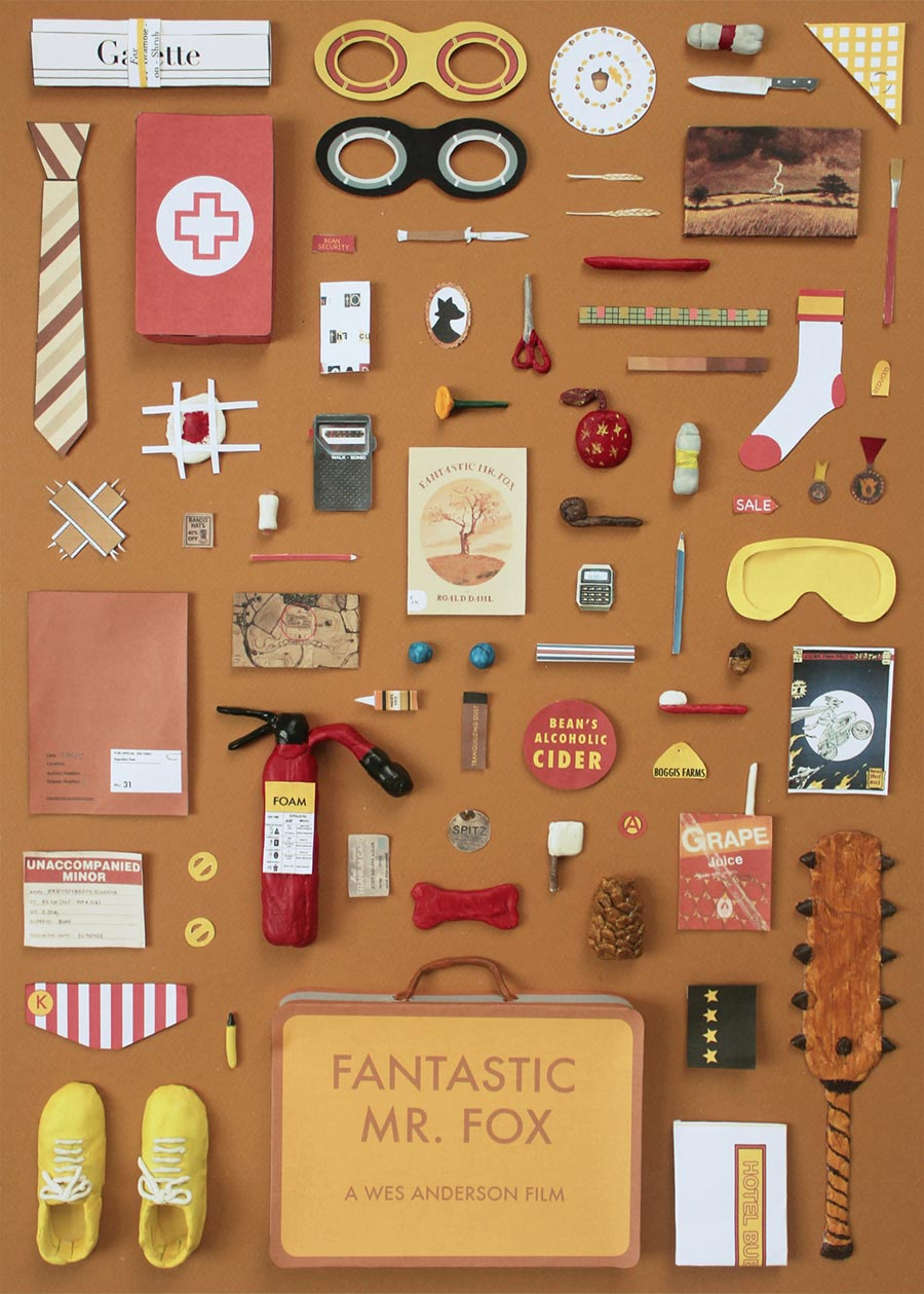 Filmische Gegenstands-Anordnungen objects-Jordan-Bolton_05