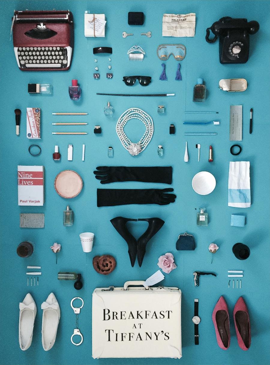 Filmische Gegenstands-Anordnungen objects-Jordan-Bolton_06