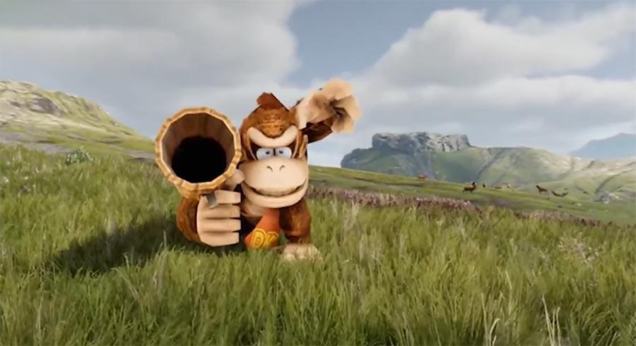 Über Videospiel-Remakes und -Remasters remakes-and-remasters