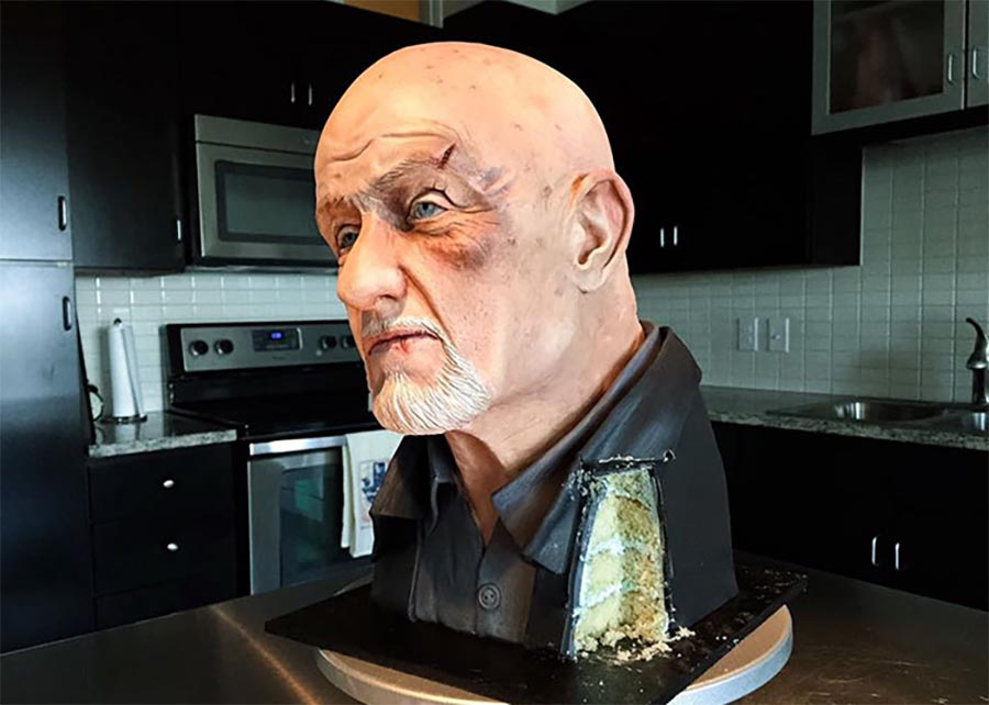 Ultrarealistische Kuchenskulpturen sideserf-cake-studio_01