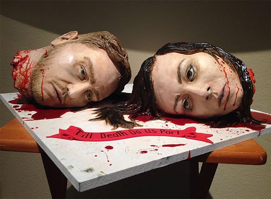 Ultrarealistische Kuchenskulpturen sideserf-cake-studio_08