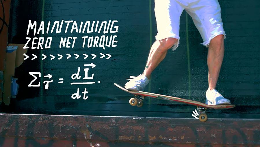 Skateboard-Grinden wissenschaftlich betrachtet the-science-of-skateboarding_grind