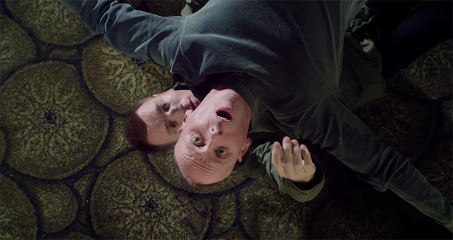Trainspotting 2: Trailer trainspotting-2-trailer