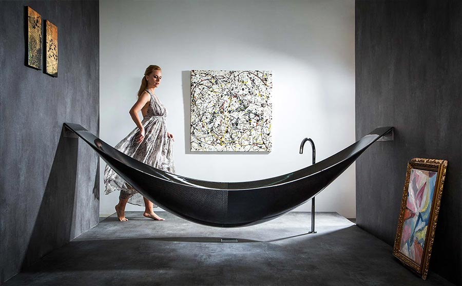 Vessel Bathtub vessel-bathtub_02