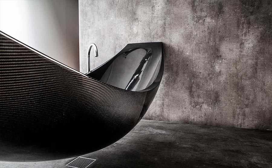 Vessel Bathtub vessel-bathtub_03