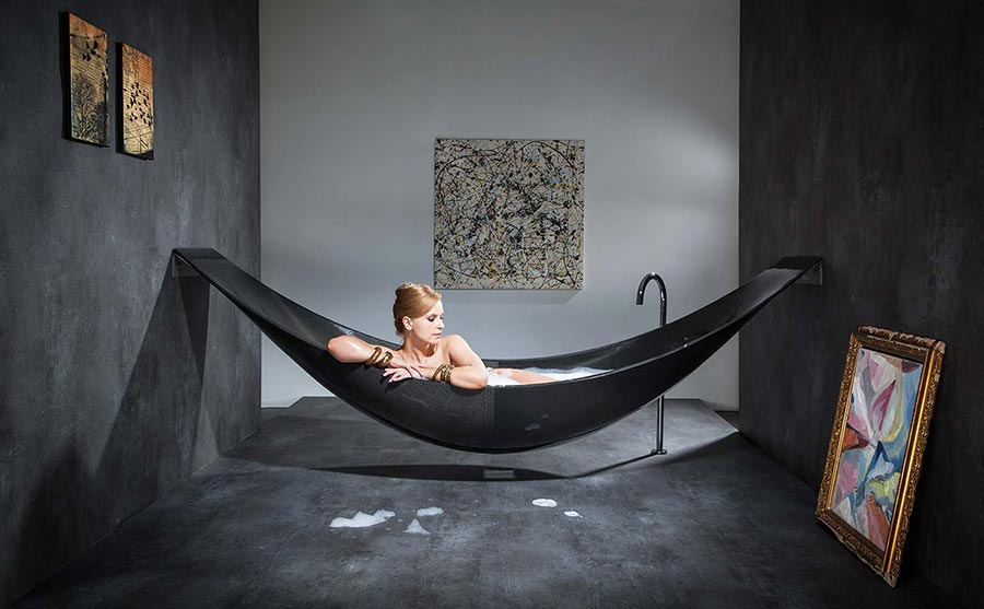 Vessel Bathtub vessel-bathtub_06