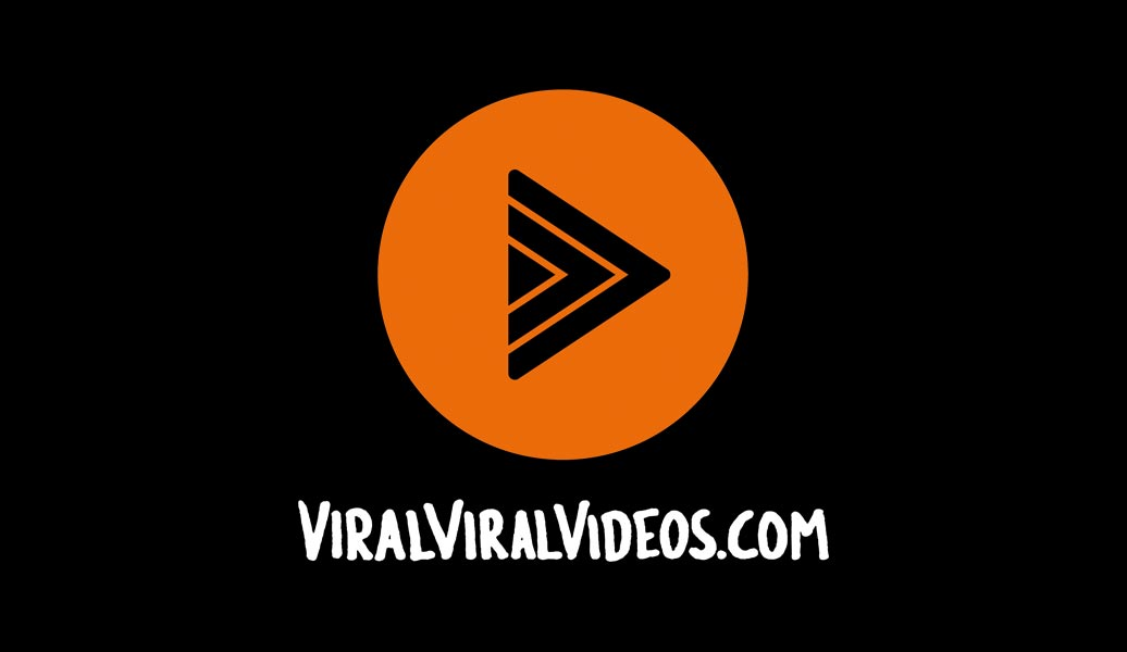 Ich mache jetzt ViralViralVideos.com vvv2016_900
