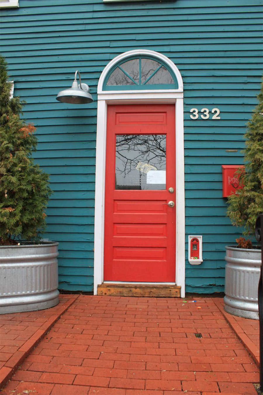 fairy-doors-of-ann-arbor_03