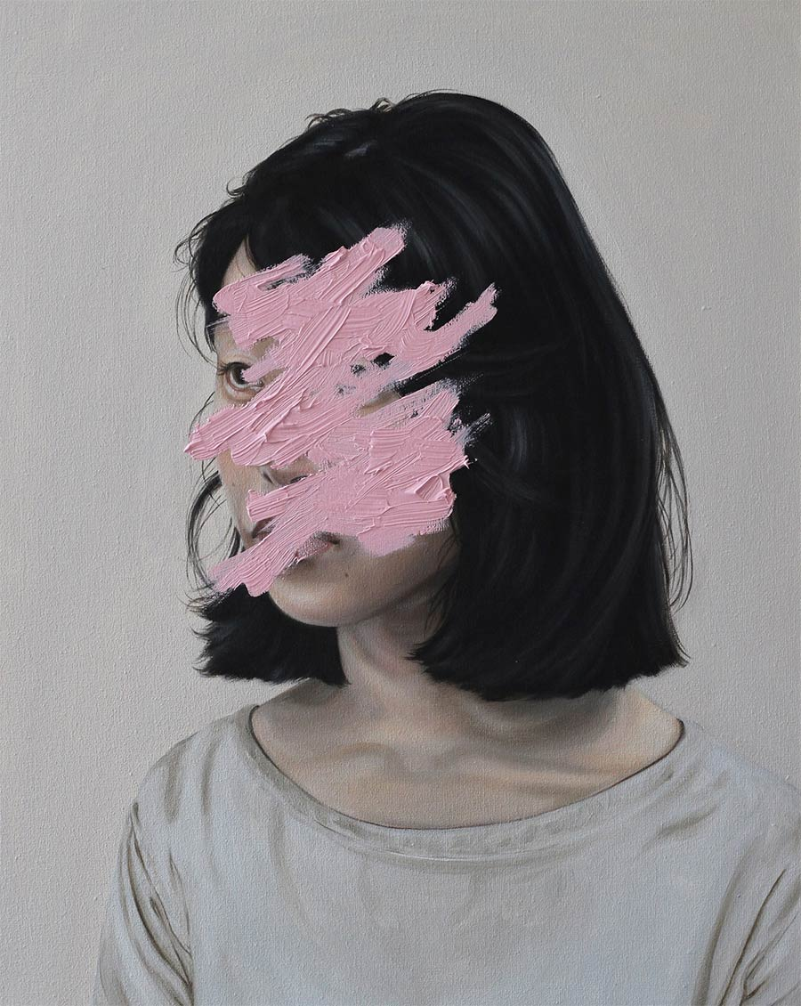 Malerei: Henrietta Harris Fixed-It-Henrietta-Harris_01