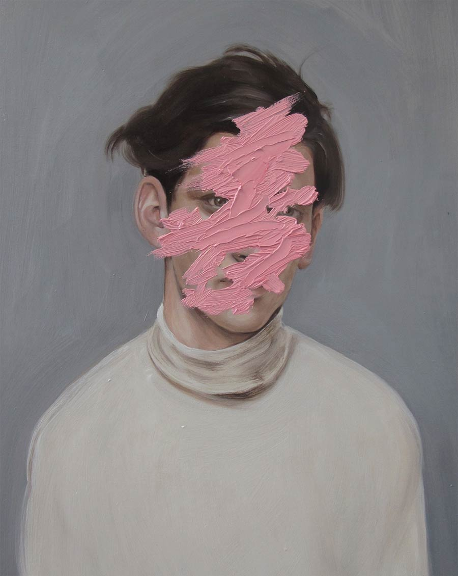 Malerei: Henrietta Harris Fixed-It-Henrietta-Harris_02