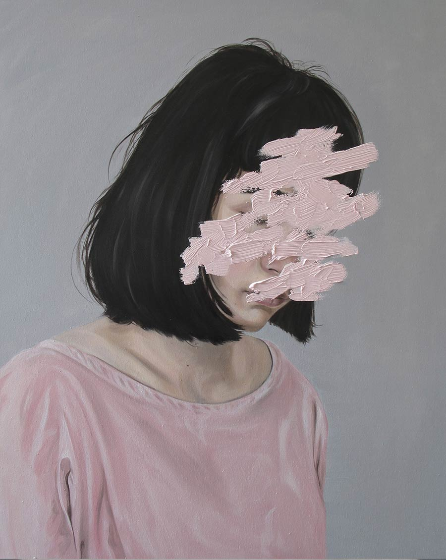 Malerei: Henrietta Harris Fixed-It-Henrietta-Harris_04