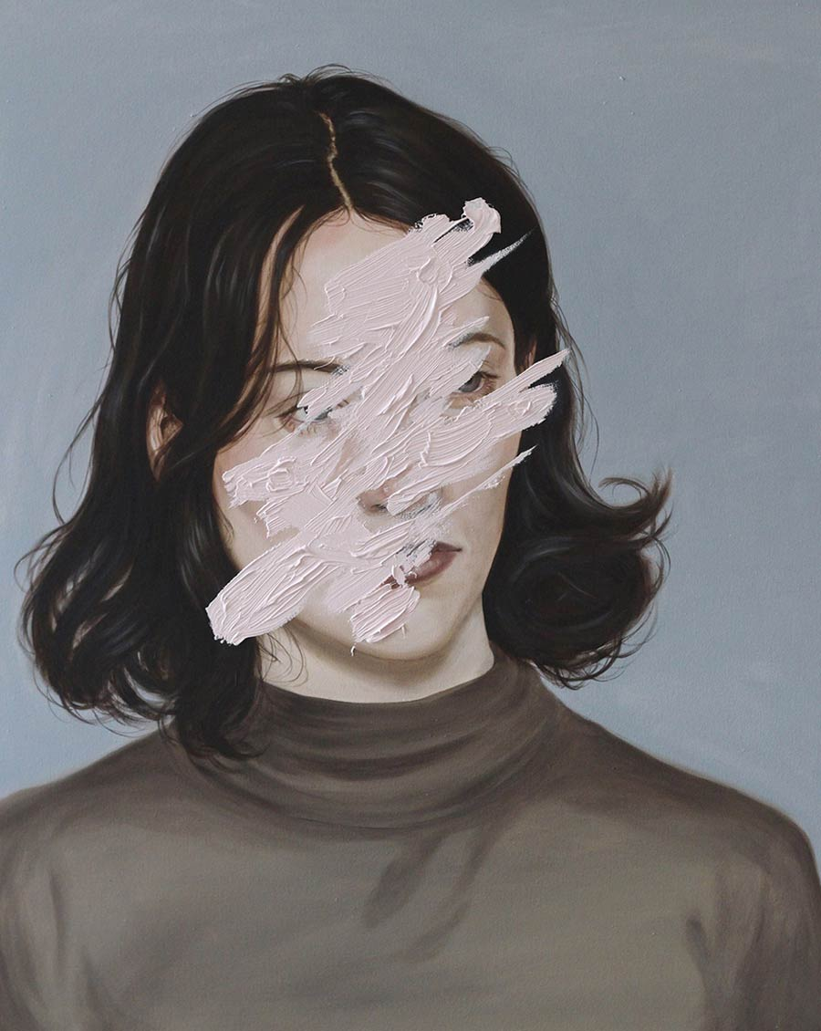 Malerei: Henrietta Harris Fixed-It-Henrietta-Harris_05