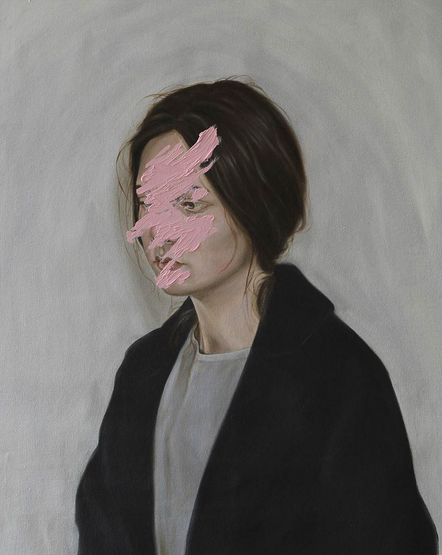 Malerei: Henrietta Harris Fixed-It-Henrietta-Harris_08