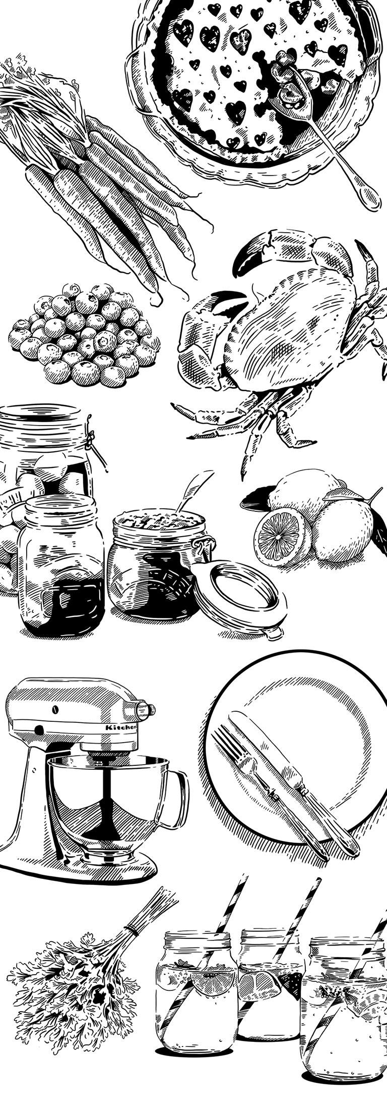 Illustration: Julia Murray Julia-Murray_02