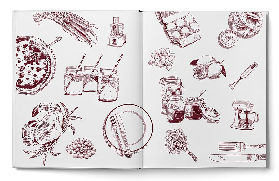 Illustration: Julia Murray Julia-Murray_03