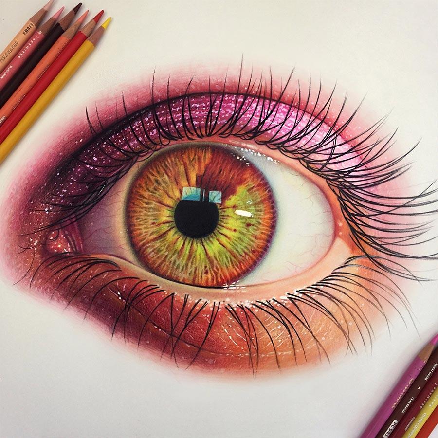 Zeichnungen: Morgan Davidson Morgan-Davidson-drawing_02