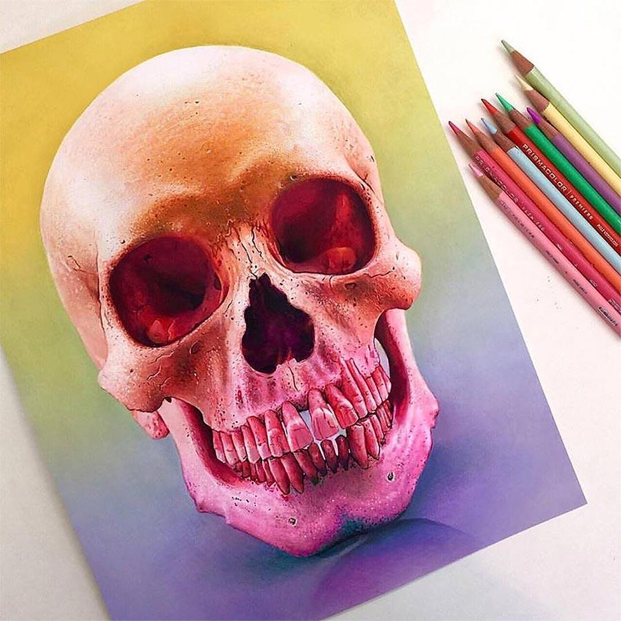 Zeichnungen: Morgan Davidson Morgan-Davidson-drawing_03
