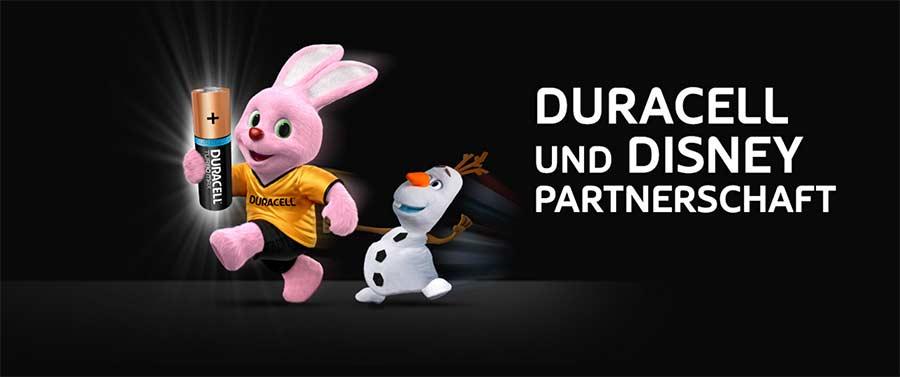 Welcher Frozen-Olaf gewinnt das Wetthüpfen? OLAF-duracell-wetthuepfen_02