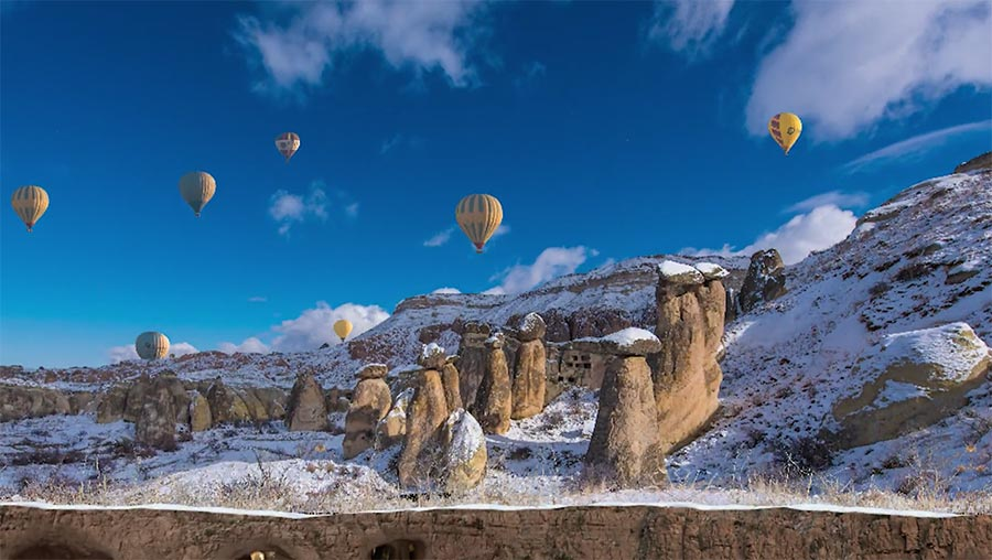 Once Upon a Time in Cappadocia Once-Upon-a-Time-in-Cappadocia