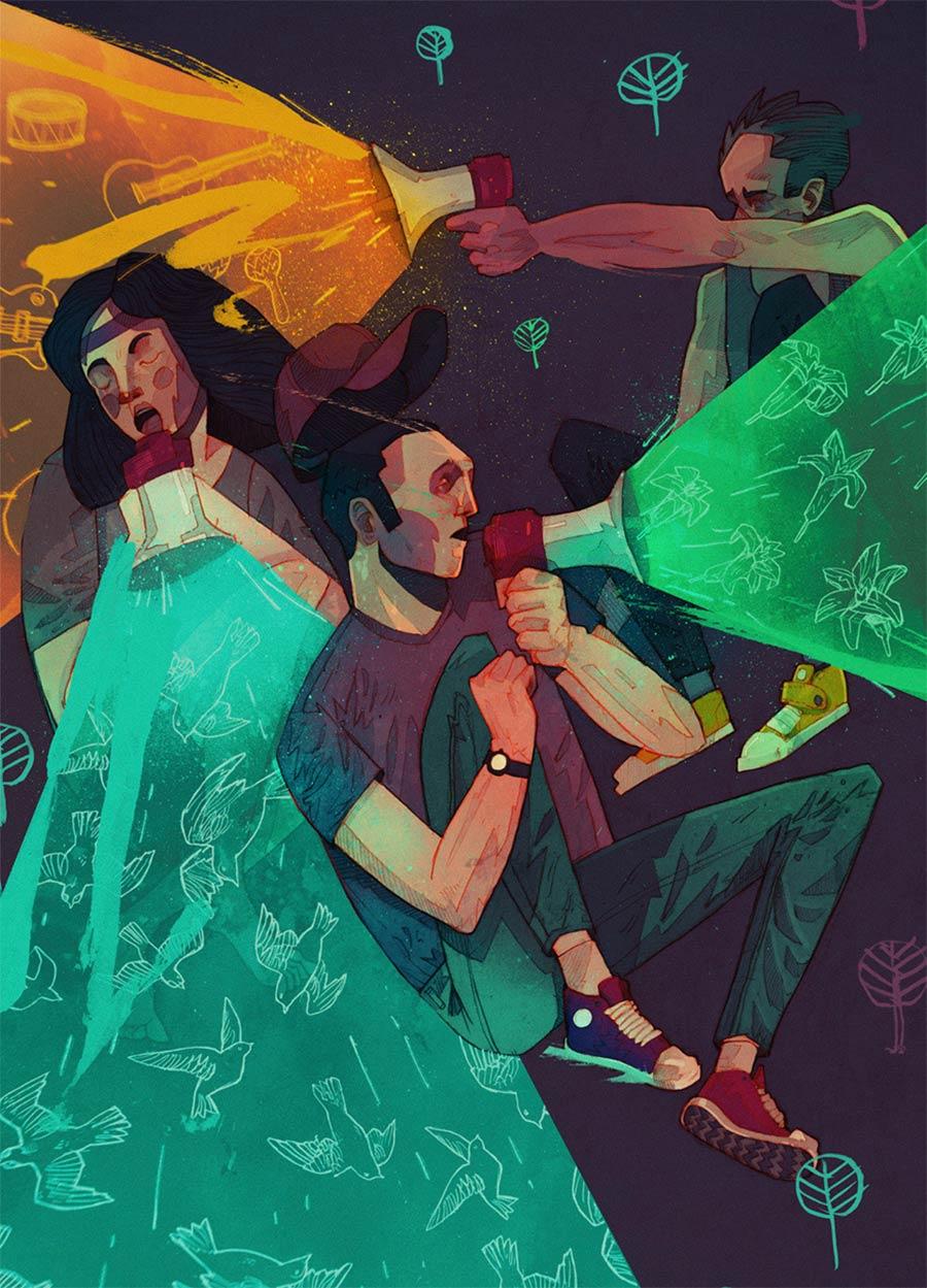 Illustration: Patryk Hardziej Patryk-Hardziej_03