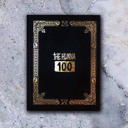 Die besten Alben 2016 alben2016cover_02