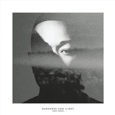 Die besten Alben 2016 alben2016cover_10