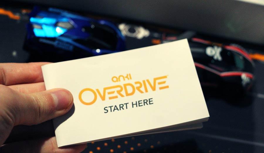 Anki OVERDRIVE ist die smarte Carrera-Bahn der Zukunft anki-overdrive-test_02