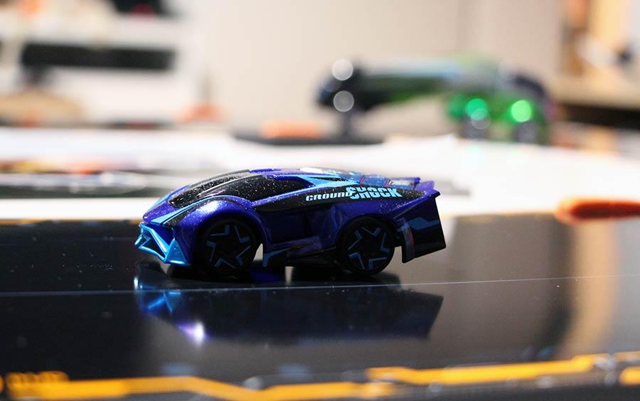 Anki OVERDRIVE ist die smarte Carrera-Bahn der Zukunft anki-overdrive-test_09