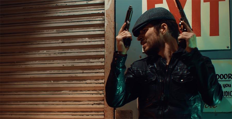 Bohemian Rhapsody als Krimi-Kurzfilm bohemian-rhapsody-literal-movie