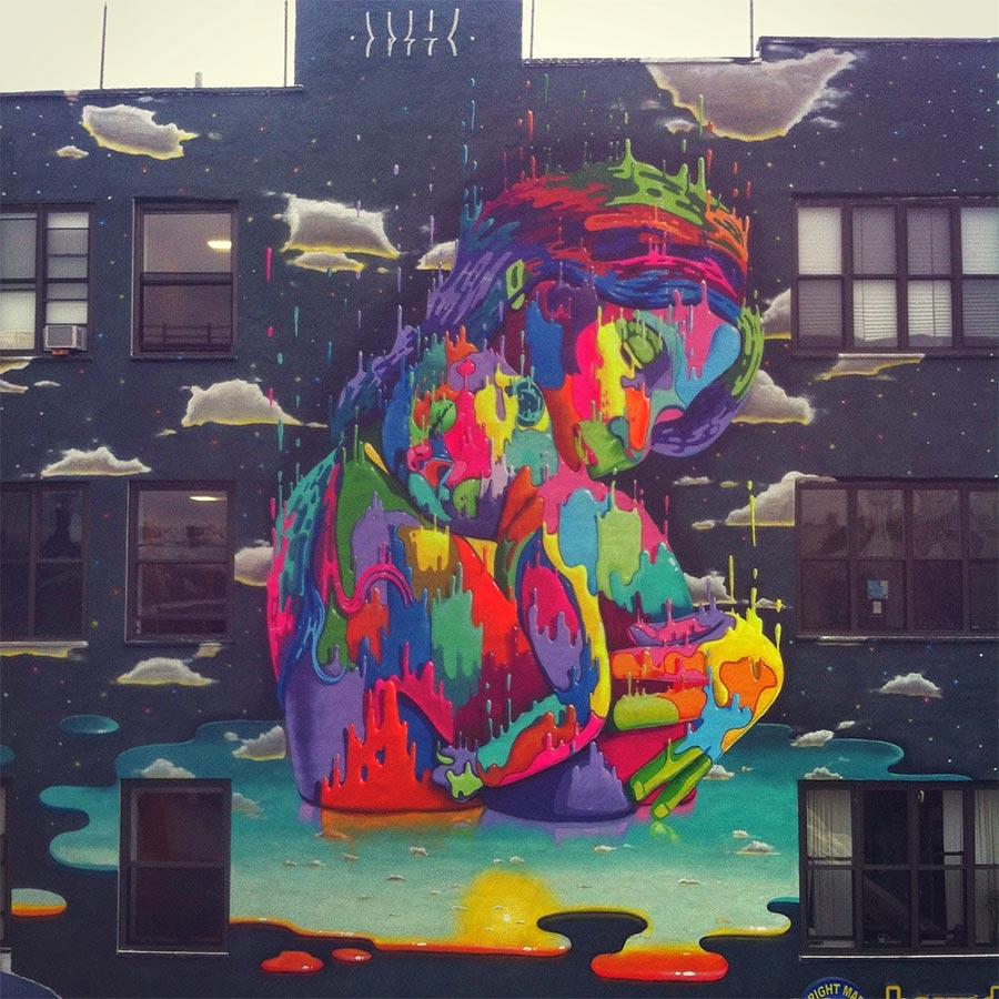 Street Art: Dasic Fernández dasic-fernandez_03